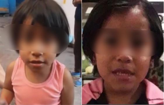 Femicidio de una niña: dictaron 88 años de cárcel al padrastro y a la madre