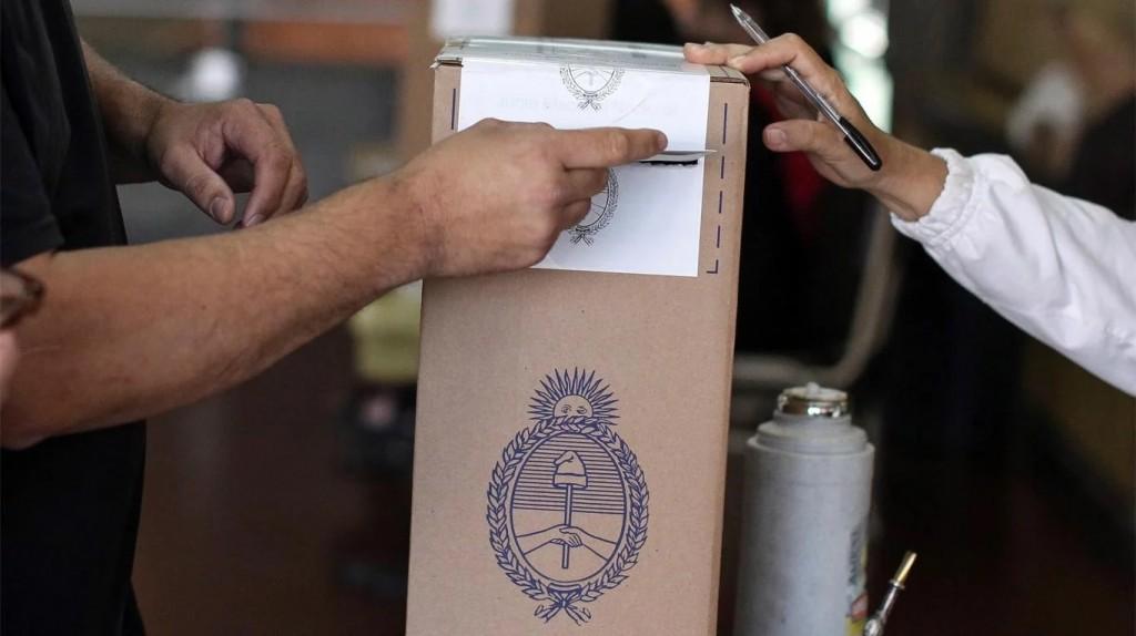 Arranca oficialmente la campaña electoral de cara a las generales de octubre