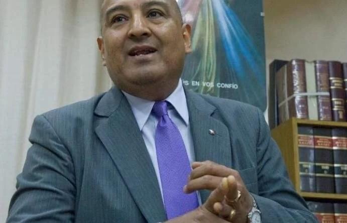 El sindicato de Prensa, en alerta por el accionar del fiscal federal Santos Reynoso