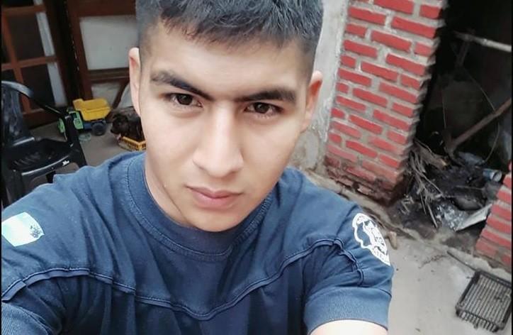 Identificaron al joven que fue hallado sin vida en Polideportivo