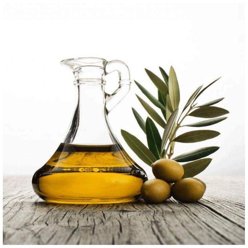 Investigan el efecto del aceite de oliva en enfermedades cardiovasculares