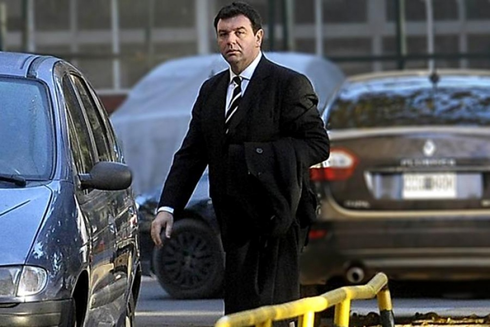 El juez Lijo ordenó un informe técnico contable en la causa del Correo Argentino