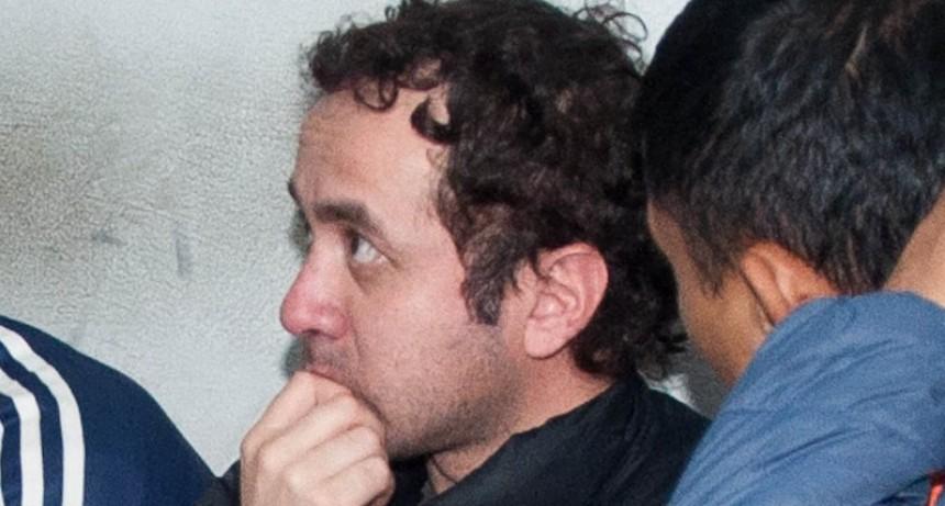 Recupera la libertad  Jhony Juanes, el fotógrafo acusado de abuso sexual