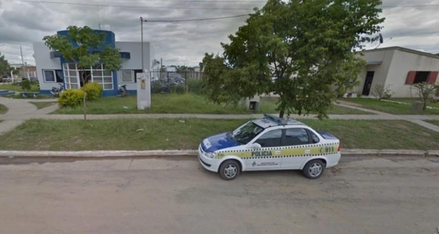 Hallaron a una beba muerta en el patio de una casa en Tucumán e investigan si la ahorcaron