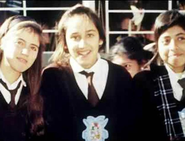 A 30 años del crimen de María Soledad, comenzarán este lunes los actos conmemorativos