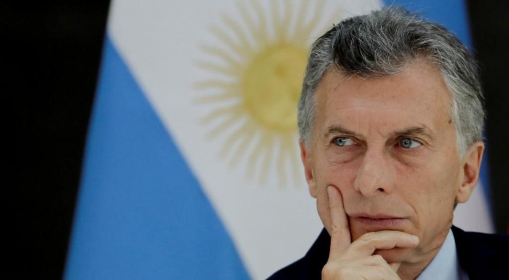 Mauricio Macri rompió el silencio y llamó a defender a la oposición
