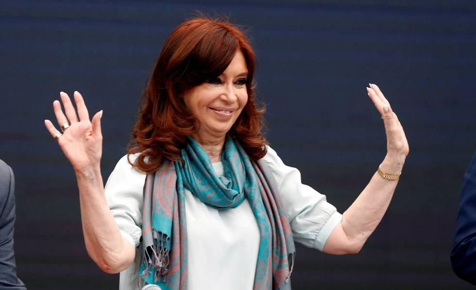 Sin oposición, el kirchnerismo aprobó en el Senado la remoción de los tres jueces que investigan a Cristina Fernández