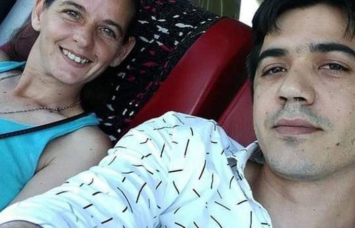Detuvieron en Santiago del Estero a la periodista Verónica Gonella