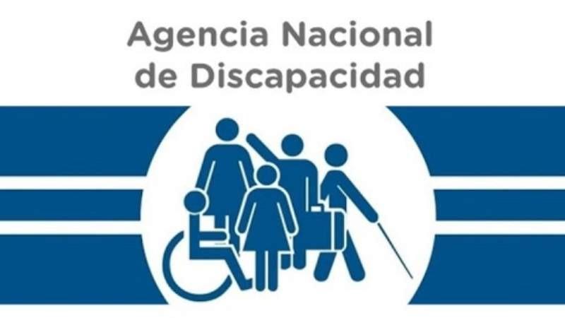 Convocatoria a Programas para personas con discapacidad