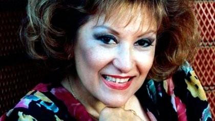 Murió Ramona Galarza, una de las figuras emblemáticas del chamamé