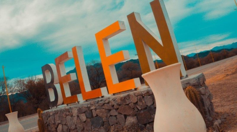 En Belén no se registraron nuevos casos y hay dos recuperados