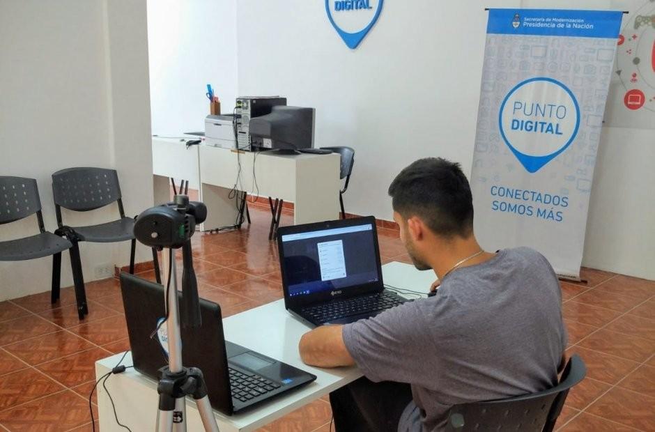 Municipio de FME ofrece sus instalaciones para los exámenes virtuales