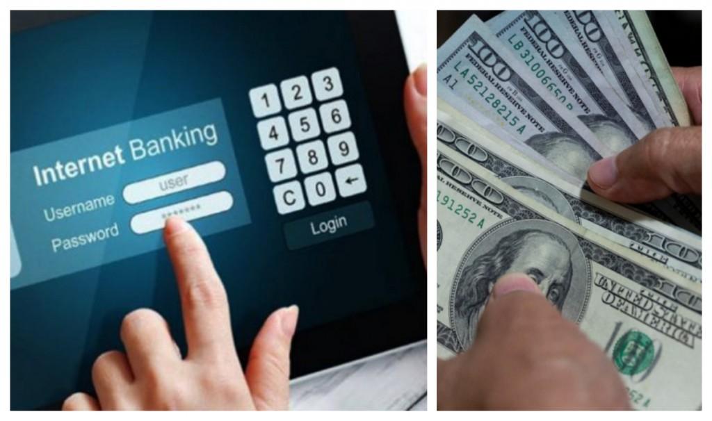 Regresa la venta de dólar ahorro: bancos privados retoman la compra por homebanking