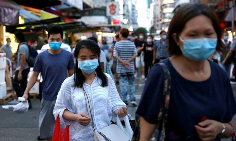 Finalmente, se supo: la OMS reveló el origen del coronavirus