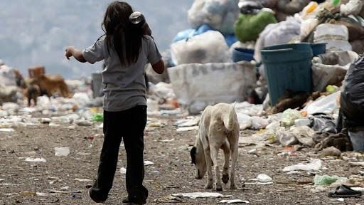INDEC: la pobreza subió al 40,9% y afecta a 18,5 millones de personas en el país