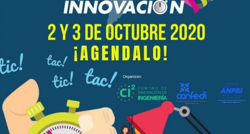 Catamarca será sede del Rally Latinoamericano de Innovación