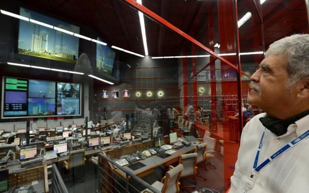 Argentina ya trabaja en el ARSAT-3