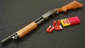 Detienen a tres individuos con escopetas en Valle Viejo