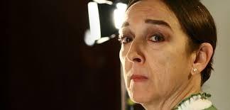 Murió la actriz Tomris Incer, quien interpretó a Nadide en Las mil y una noches