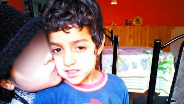 LA PAMPA: Un chico que sufrió abuso y bullying apareció ahorcado