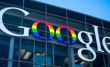 Google dejará de ser Google a partir del lunes