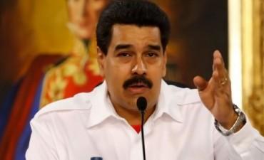 El Gobierno Venezolano: Busca meter preso a directivos de medios periodísticos