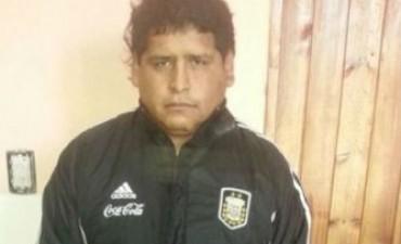 Pedido de captura nacional para otros dos involucrados en el crimen de Apaza