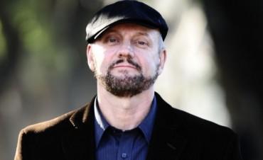 Campanella pide votar a Macri: Sólo hay dos melodías, kirchnerismo y Cambiemos