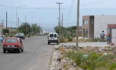 Piden captura nacional para un remisero acusado de abuso