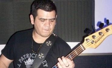 La muerte de un músico en Rosario reavivó el debate sobre las condiciones de los shows