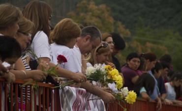Tragedia de El Rodeo: confirmaron al Estado como querellante y los familiares se quejan