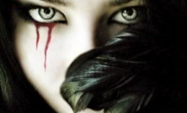 Vampirismo en el mundo real ,Consumo de sangre humana