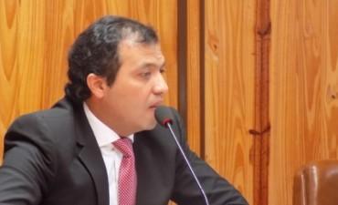 Sánchez adelantó que su gabinete estará compuesto por gente nueva