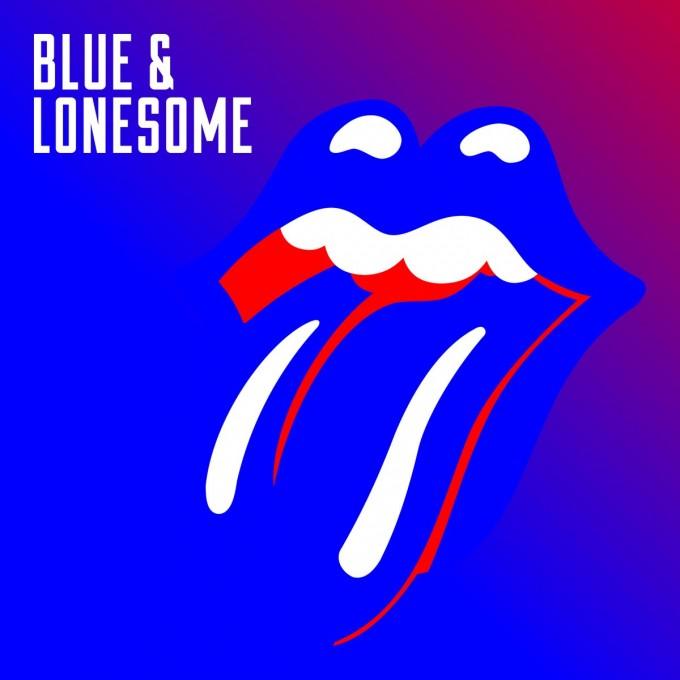 Los Rolling Stones vuelven con un nuevo disco de estudio luego de 11 años