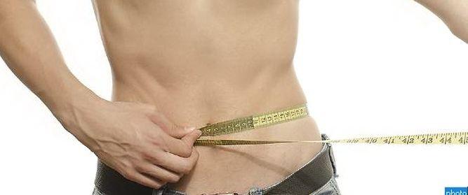 La anorexia afecta también a los hombres