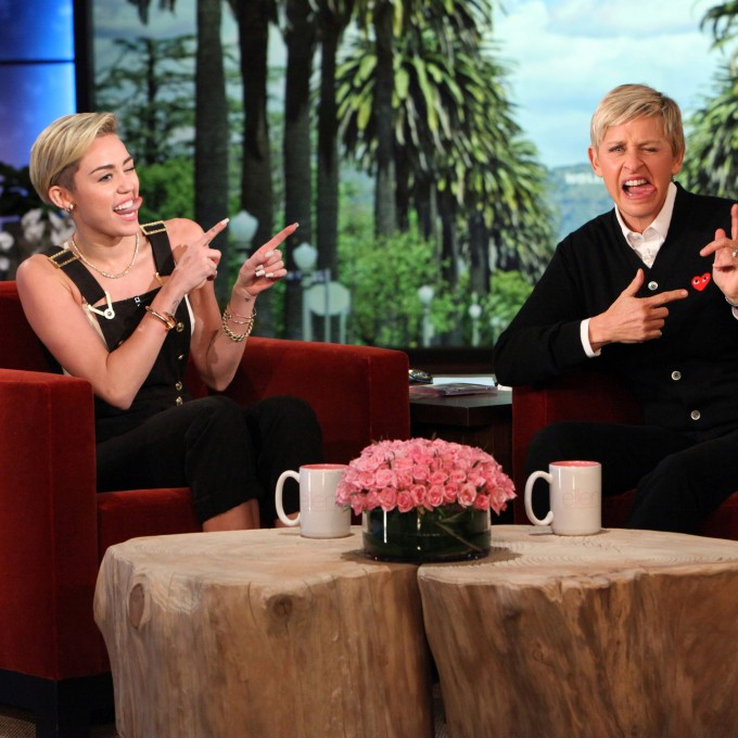 A Miley Cyrus no le gusta el anillo de compromiso que le regaló Liam Hemsworth
