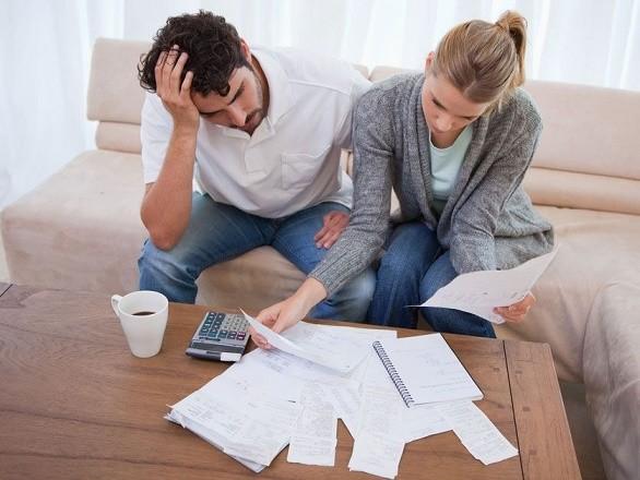Las familias cada vez más endeudadas: los préstamos personales crecieron 57% en septiembre