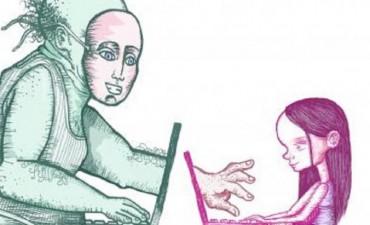 Grooming: qué medidas hay que tomar en las redes sociales con los más chicos