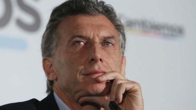 Convocatoria de Macri: Los gobernadores llevan la calculadora