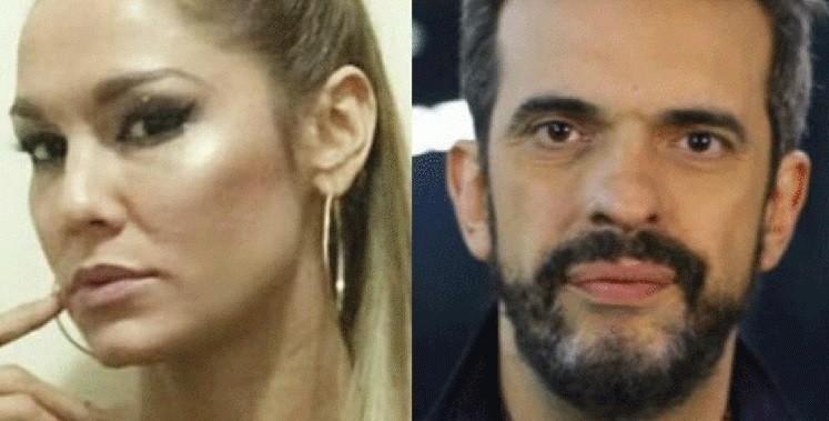 Fuerte denuncia contra Martín Ciccioli por acoso sexual
