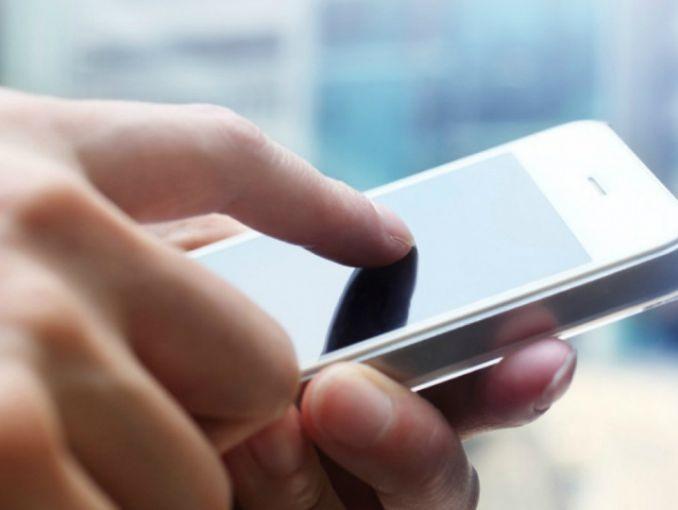 WhatsApp: mensajes que un hombre detesta que le envíes