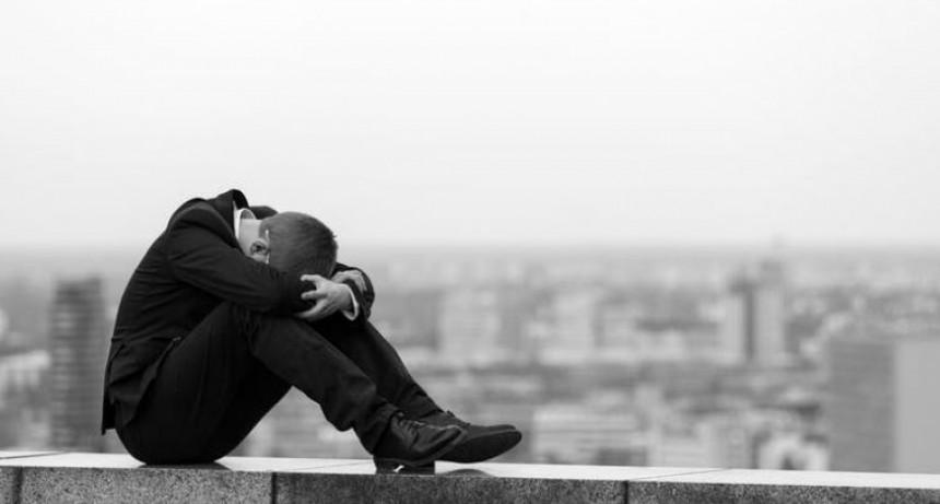 10 deficiencias de nutrientes que pueden causar depresión