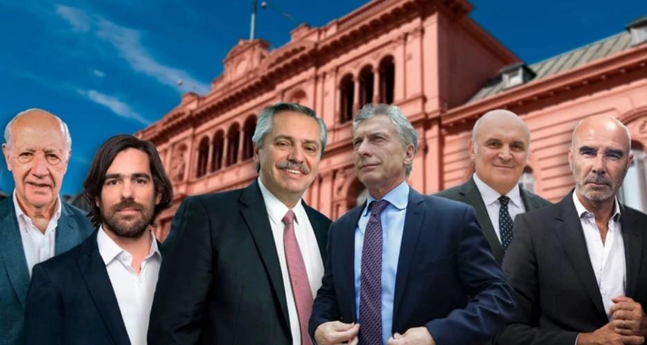 Cuatro de los candidatos a presidente presentaron sus planes educativos: qué dicen sus propuestas