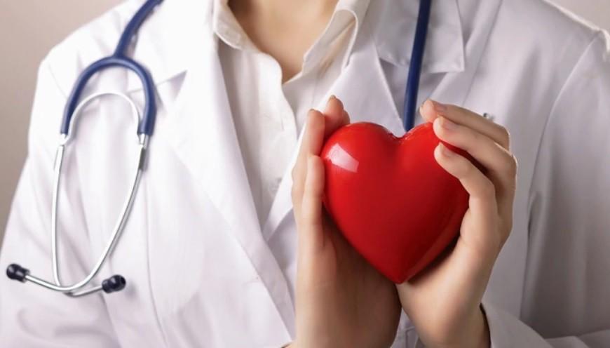Baja la mortalidad coronaria pero aumentan las muertes por diabetes y obesidad