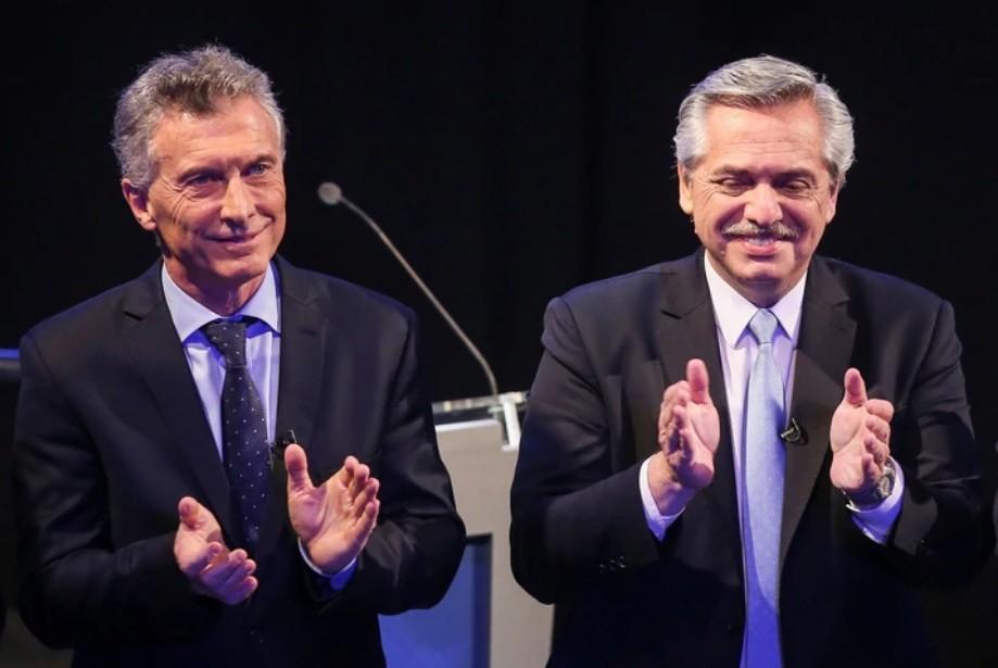 El detrás de escena de un debate cargado de tensión desde el minuto uno
