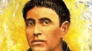 Examinarán el supuesto milagro para la beatificación de Esquiú