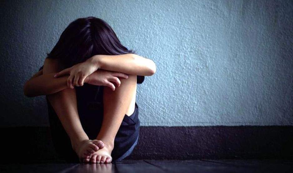 Especialista revela indicadores en niños víctimas de abuso