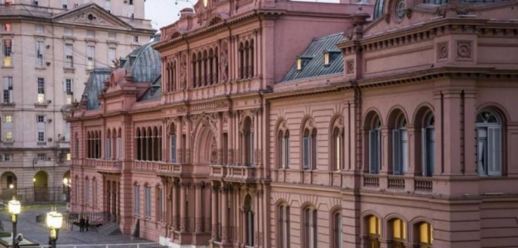 Nueva convocatoria para cubrir 333 cargos en el Estado