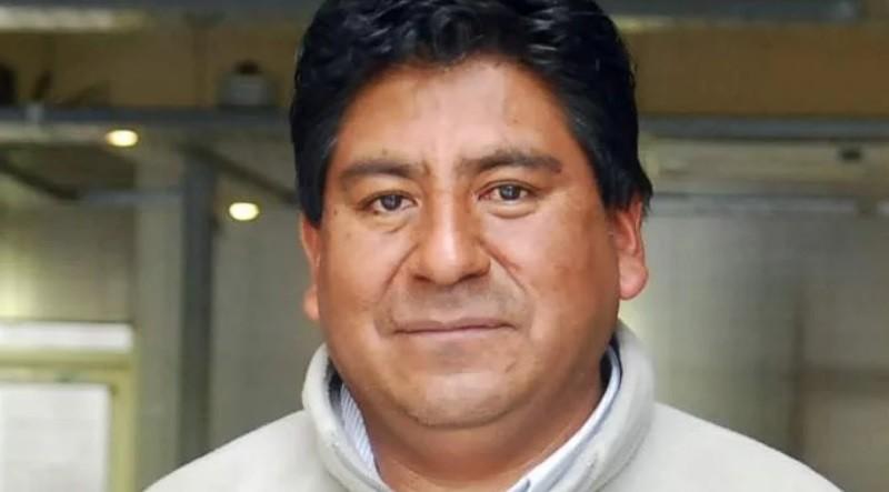 Ex funcionario del Frente para la Victoria fue detenido por Gendarmería por violaciones a la veda electoral