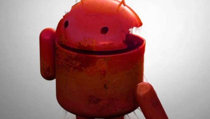 Estas 42 aplicaciones Android llenan tu móvil de publicidad y funden la batería